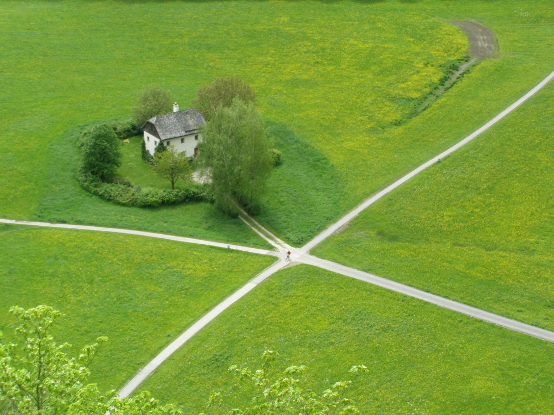 crossroads-1951949