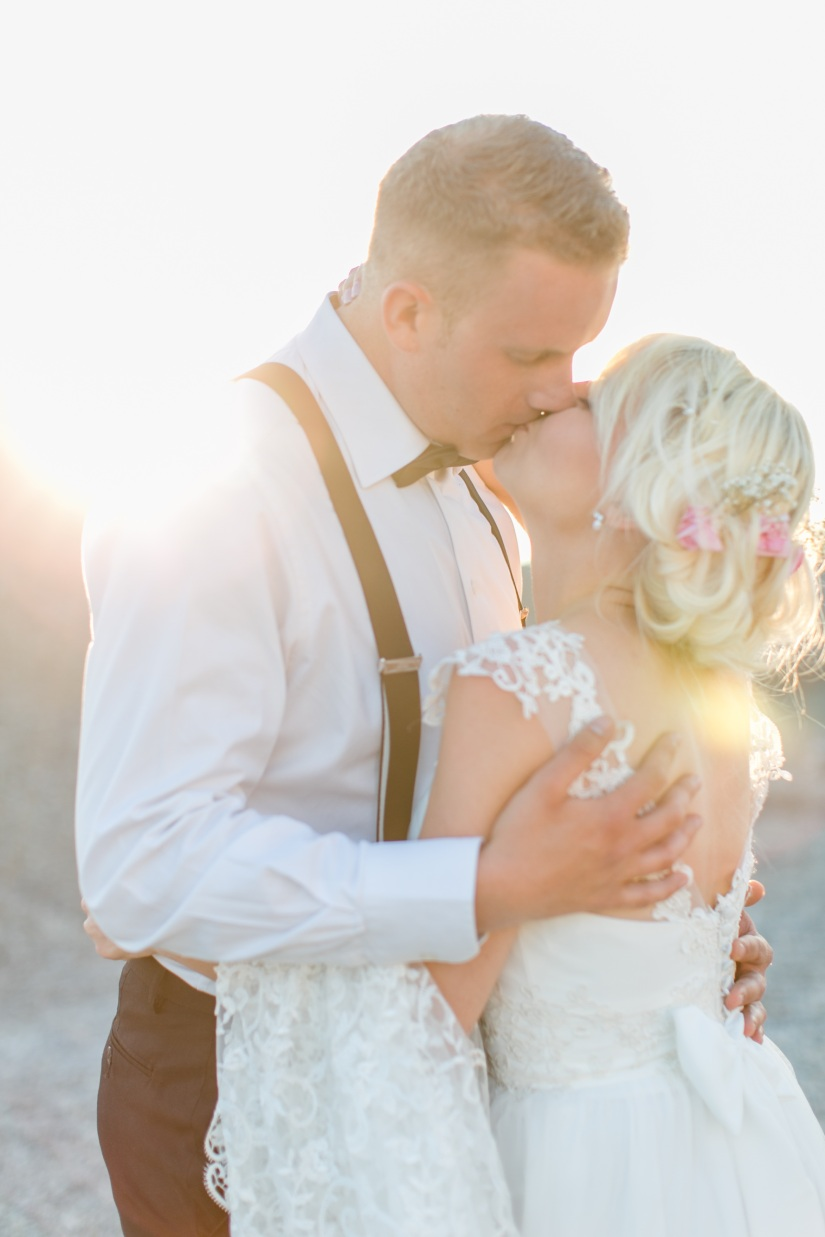 wedding-2121789