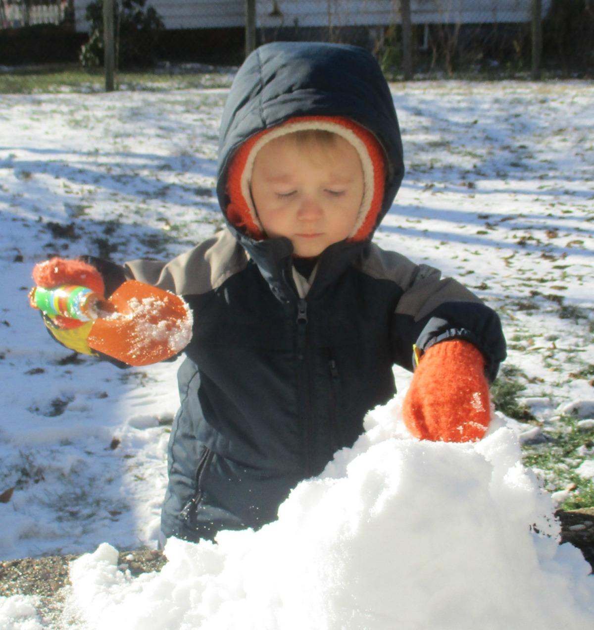 winter blog post4