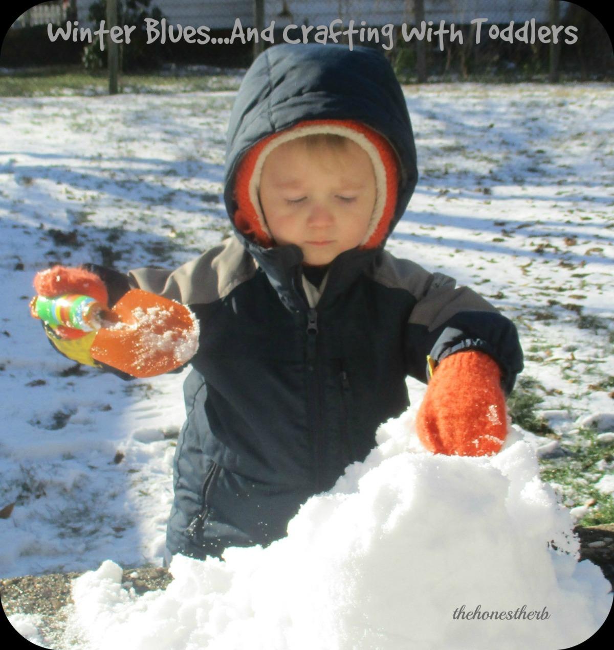 winter craft blog post9