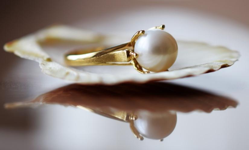 jewelry-2314892