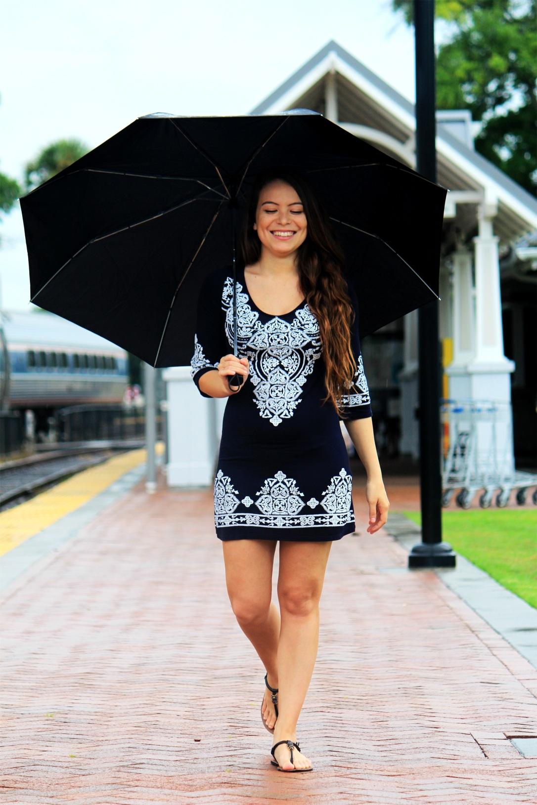 umbrella-871633
