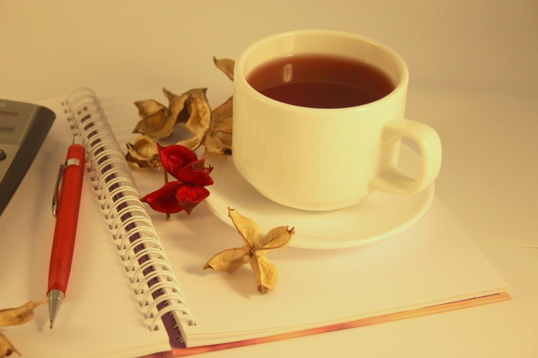 tea-991334