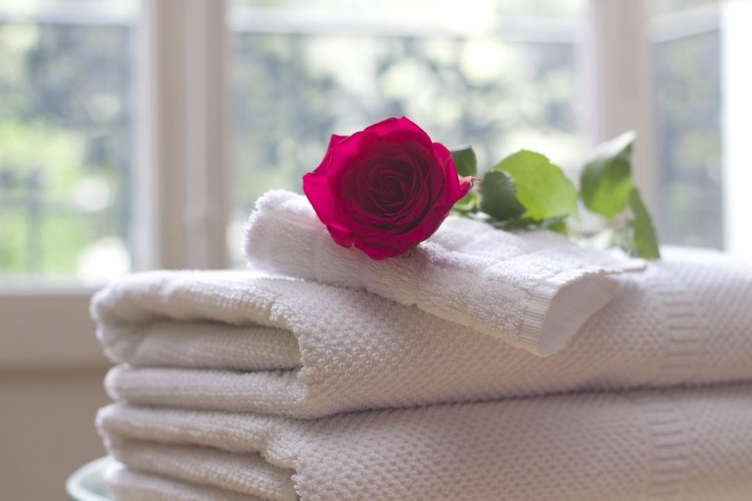 towel-759980