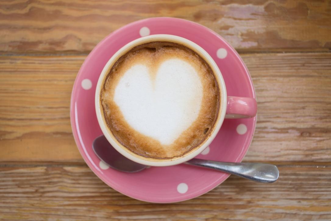coffee-1583550