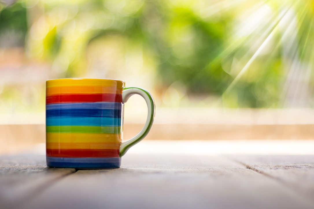cup-2315554