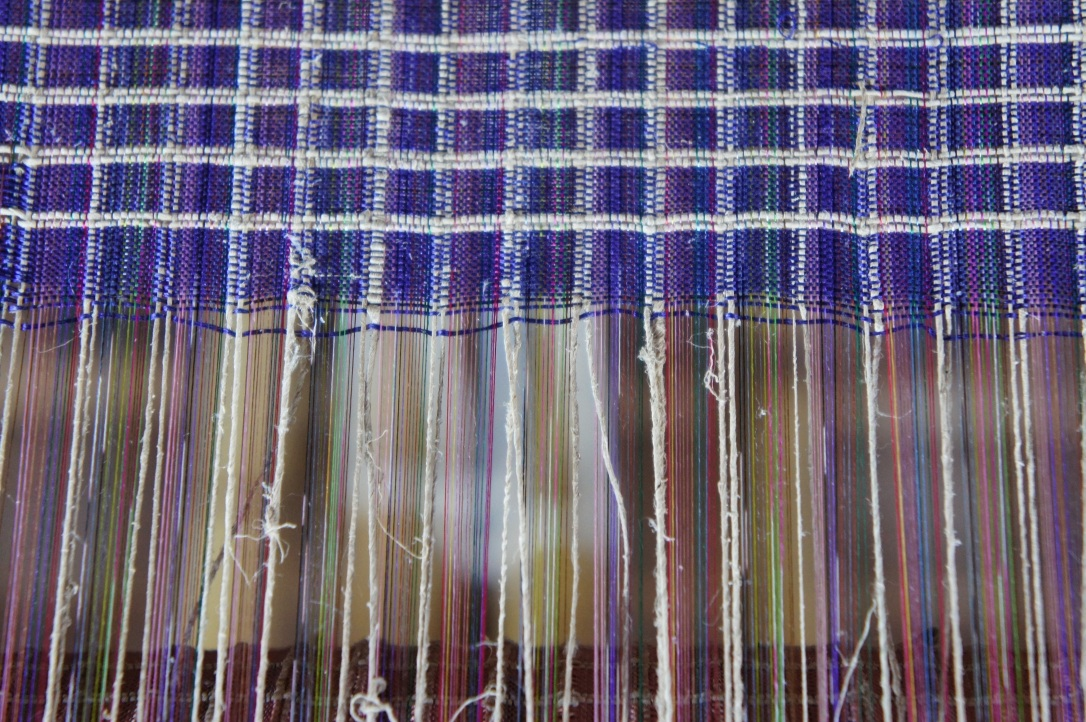 weave-1697108