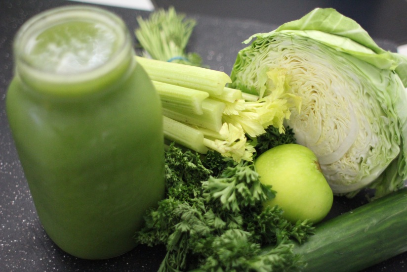 green-juice-769129