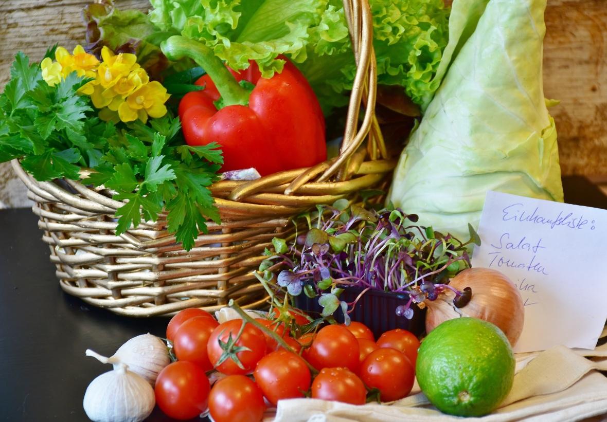 vegetables-2268682 (1)