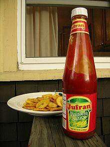 220px-Banana_ketchup