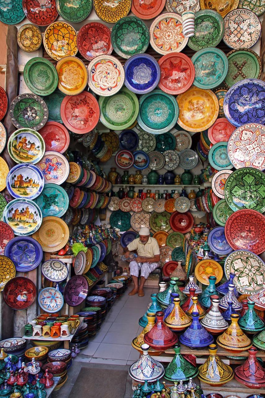 marrakech-999370_1280