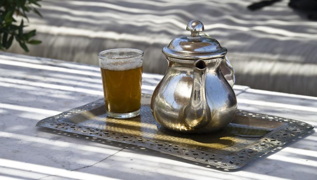 mint-tea-1623112_1280