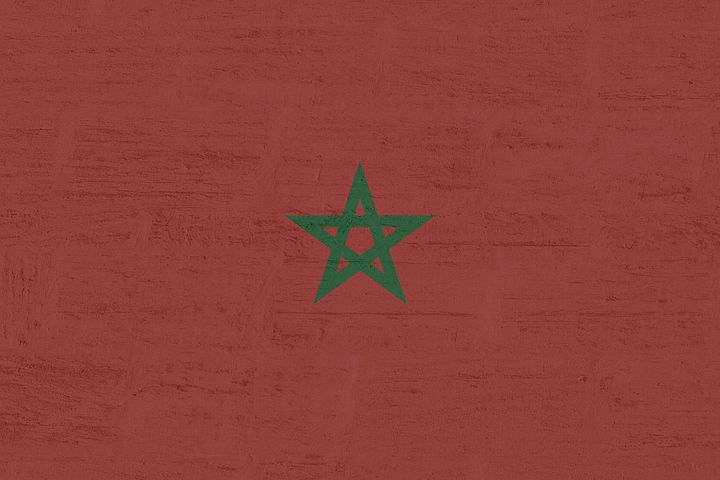 morocco-2697354__480