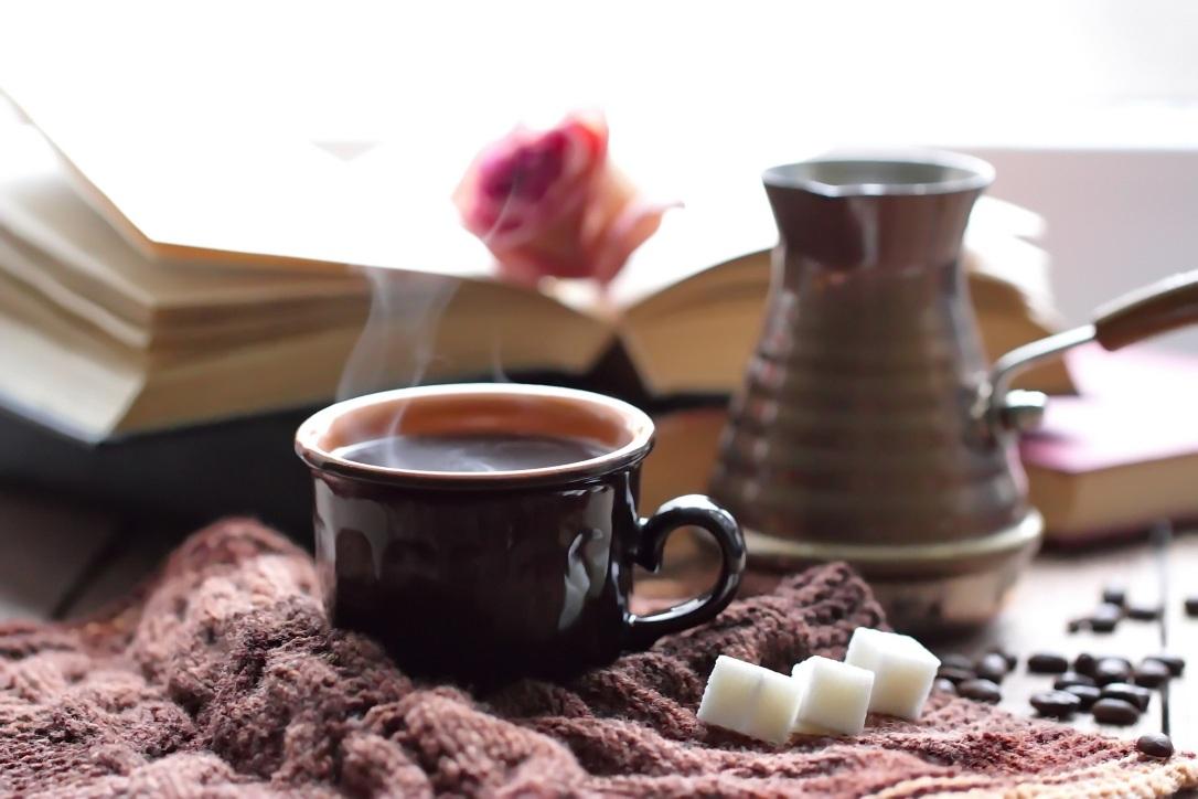 coffee-3043424