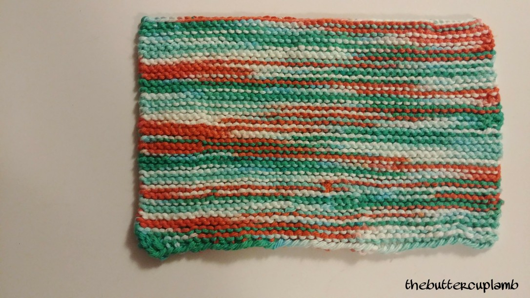 Knitting Meaning In Tagalog : The buttercup lamb u2013 a gentle approach to frugality & natural living