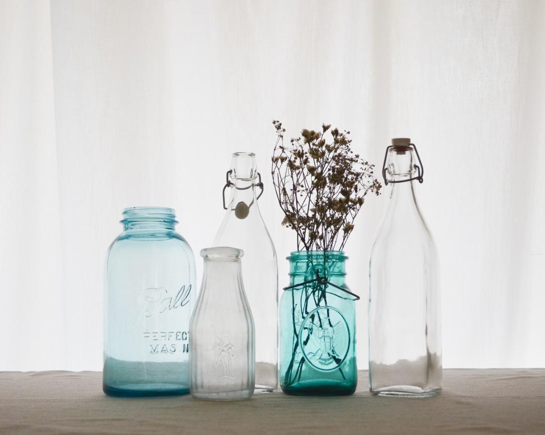 bottle-3061889
