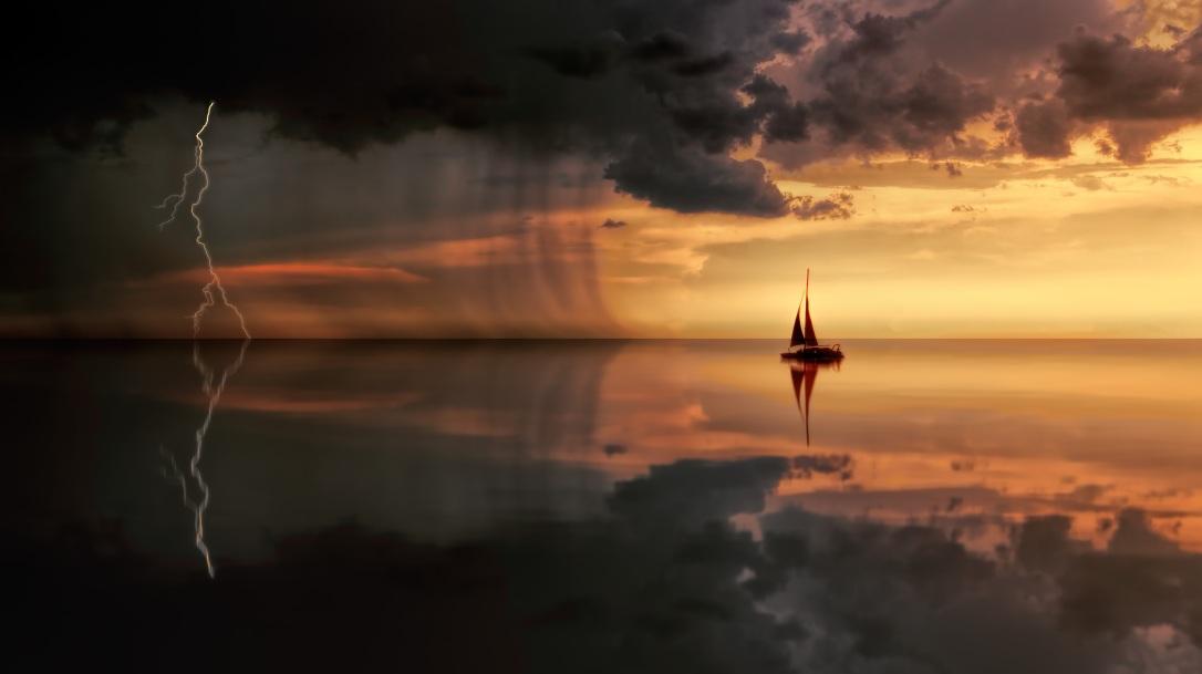 sunset-3087790