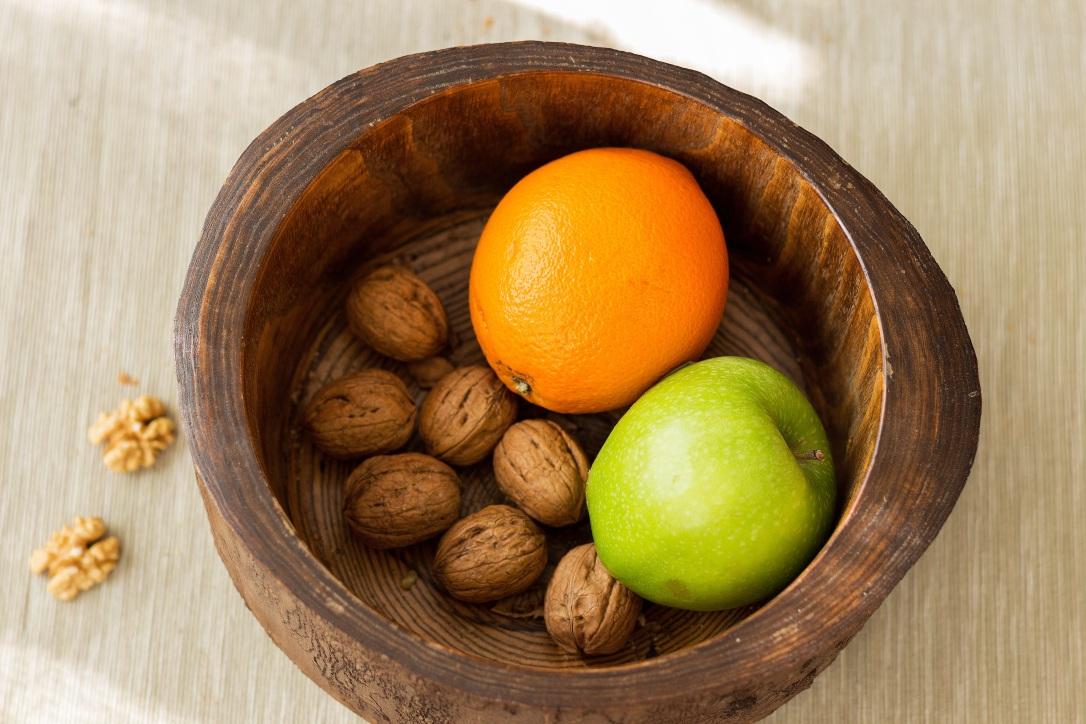 walnut-2566274