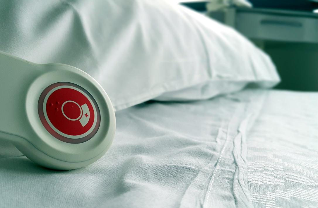hospital-736568